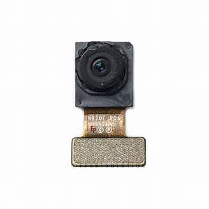 Front Facing Camera Small Camera Replacement Part For ...