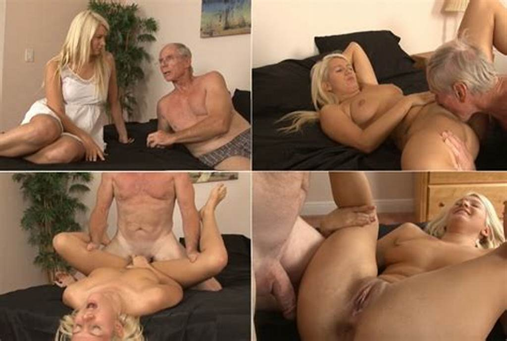 #Free #Fresh #Incest #And #Femdom #Video