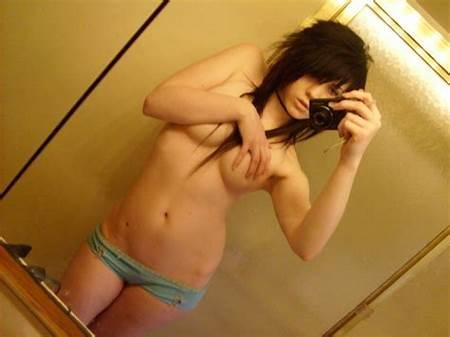 Teen Emo Nude Pics