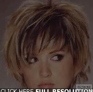 coupe de cheveux courte femme 50 ans coupe de cheveux courts femme 50 ans jpg