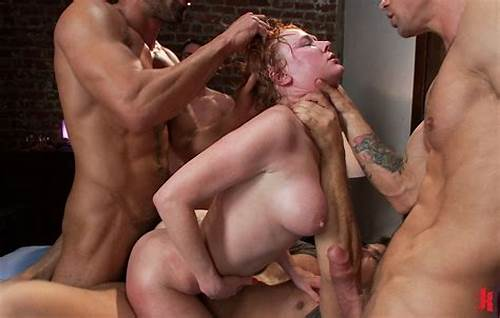 Canadian Teens Passionate Gangbang Intense Porn With Passion #Showing #Porn #Images #For #Extreme #Violent #Porn