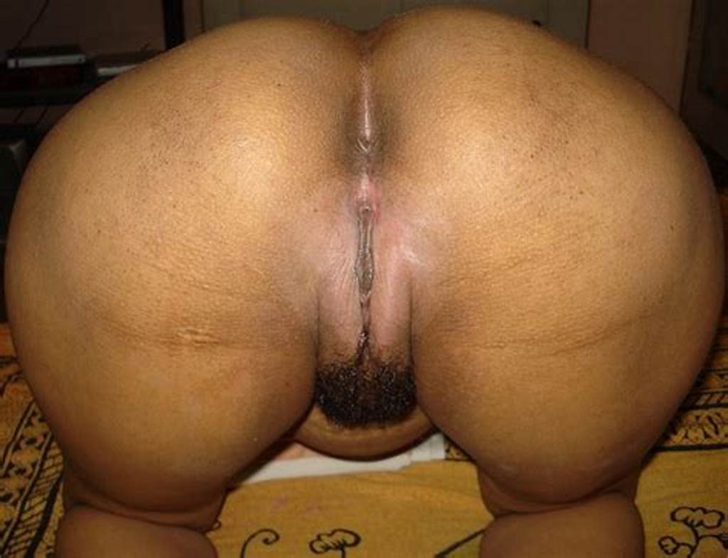 #Big #Ass #Indian #Aunty #Pussy