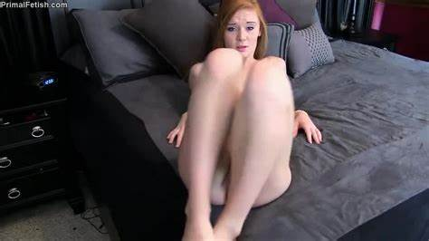 Mater Blackmailed Stepsister Sex
