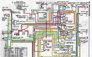 99 Dodge Ram 1500 Heater Control Wiring Diagram