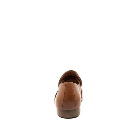 Free delivery and returns on ebay plus items for plus members. Diana Ferrari OOMA Shoes Tan • And & The Store
