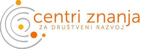 Centri znanja - Savez Društava Multiple Skleroze Hrvatske