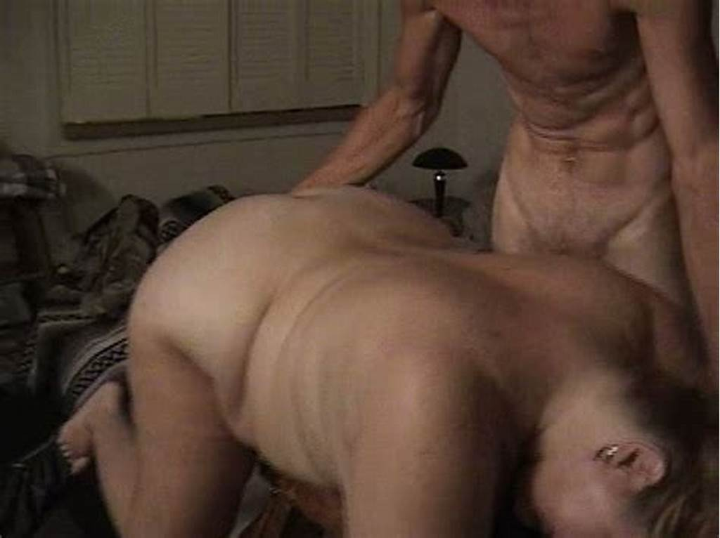 #Sex #On #A #Spanking #Bench