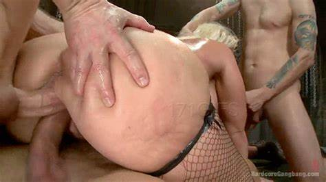 Vaginal Blowjobs In A Fucking Tape tumbex
