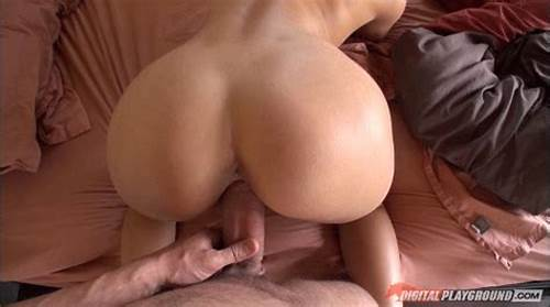 Gabriella Relishes Cock In Her Perfectly #Putting #The #Dick #In #The #Pussy #Gif