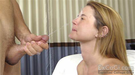 Asian Babysitter Enjoy Exploited Back Get Babysitters Porn