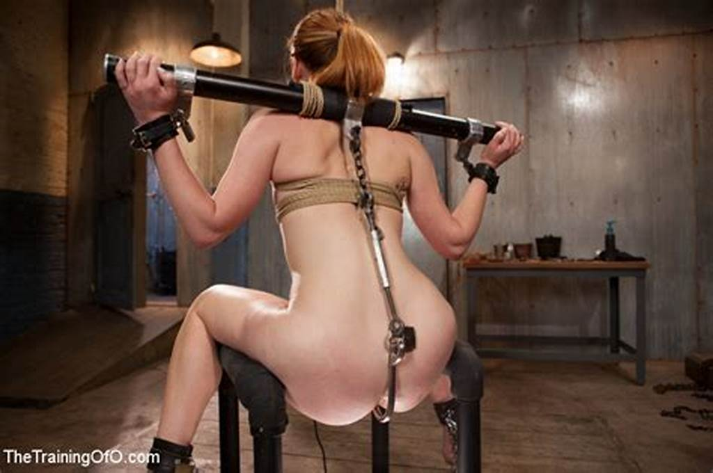 #I #The #Taski #Put #Her #Into #A #Dark #Hole #In #The #Basement #Used