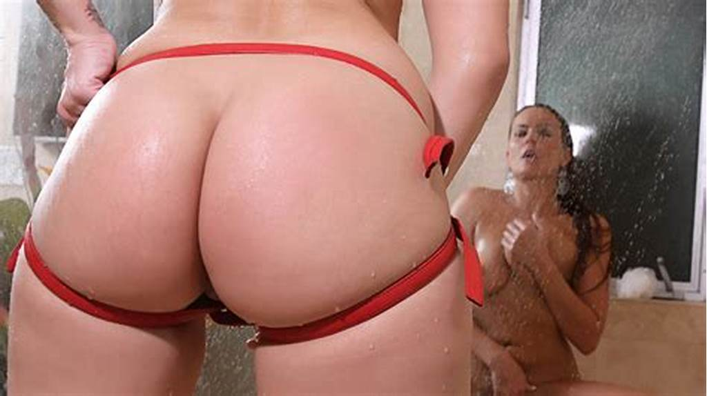 #Jessica #Drake #Guide #To #Wicked #Sex #Woman #To #Woman #Scene #2