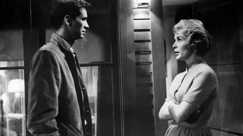 (1960) Watch Free HD Full Movie on Popcorn Time