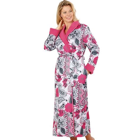 synonyme de robe de chambre robes femme moderne all pictures top