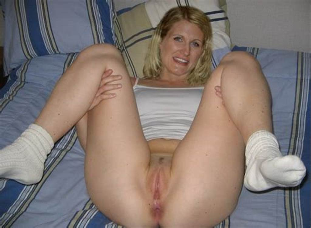 #Milf #Spread #Legs #With #No #Panties #Long #Sex #Pictures.