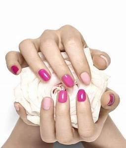 54  Trendy Nails Design Art Essie