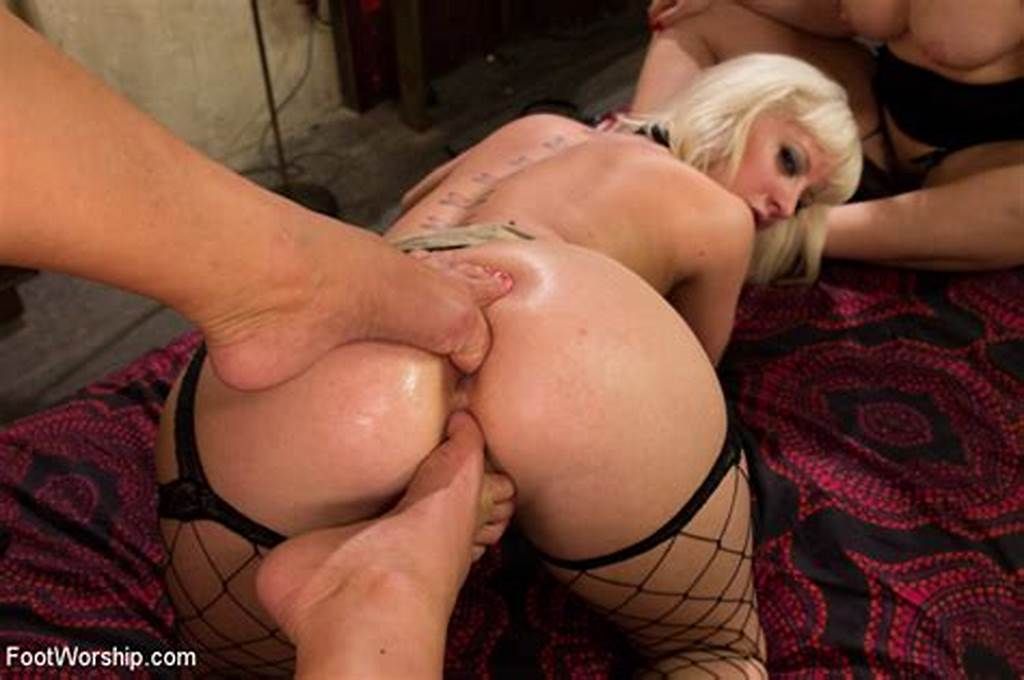 #Link #Super #Sultry #Long #Anal #In #These #Pics