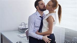 chat sexo anal lisboa