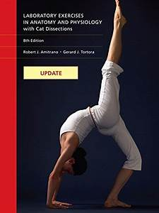 9781133365471  Update  Laboratory Exercises In Anatomy And