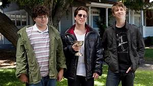 X Free Movie : watch project x full movie online download hd bluray free ~ Medecine-chirurgie-esthetiques.com Avis de Voitures