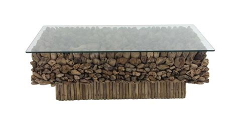 Drift is a local coffee, cafe and brunch restaurant lunch in wilmington north carolina and ocean isle beach. Cheap boutique Alston Natural Rectangular Drift Coffee Table by Foundry Select   Coffee table ...