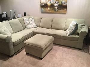 Leather sofa mississauga kijiji functionalitiesnet for Sectional sofa kijiji brampton