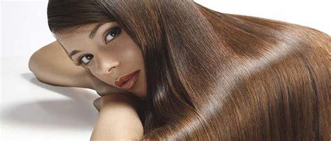 Sapņu tulks mati. Ko nozīmē sapnī redzēt mati?