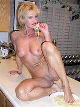 Free amature housewife porn