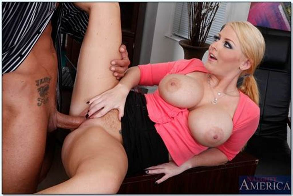 #Hung #Boss #Gives #His #Busty #Sec #Sophie #Dee #A #Proper #Fucking