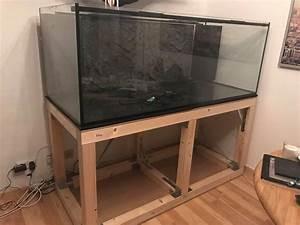 Aquarium Unterschrank Bauen : aquarien unterschr nke ~ Watch28wear.com Haus und Dekorationen