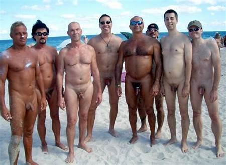 Teens Florida Gay Nude