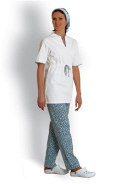 tenue femme de chambre vente de vtements pour femmes de chambre tunisie