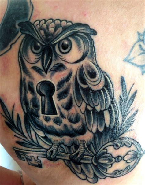 foto de Suchergebnisse für 'Fledermaus' Tattoos Tattoo Bewertung