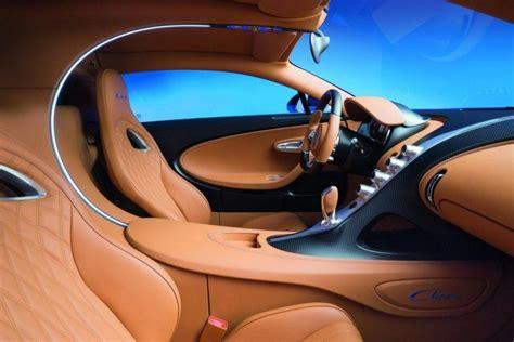 La voiture noire is a far more than a modern interpretation of jean bugatti's type 57 sc atlantic. Bugatti - Maxabout News
