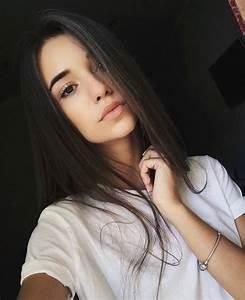 pinterest↠ e_madruga | • GIRLS • | Pinterest | Selfies ...