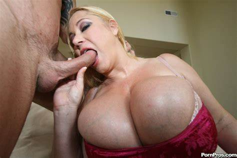 Dorm Large Titted Blowie And Spunk Swallow Large Boobs Blowie Archives