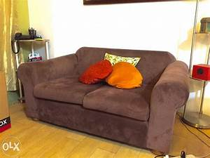 furniture second hand sofa in olx modern on furniture With sofa couch philippines