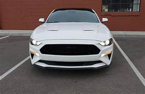 Front end Friday - image - Mustang - Reddit