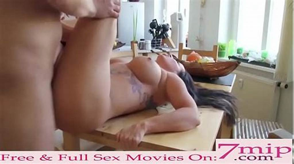 #Blow #Job #And #Vaginal #Legal #Age #Teenager #Sex