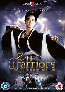 X Free Movie : zu warriors from the magic mountain 1983 in hindi full movie watch online free ~ Medecine-chirurgie-esthetiques.com Avis de Voitures