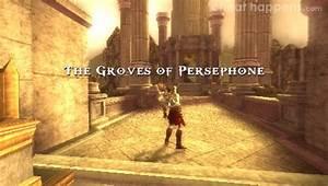 Image - Groves of persephone.jpg - God of War Wiki ...