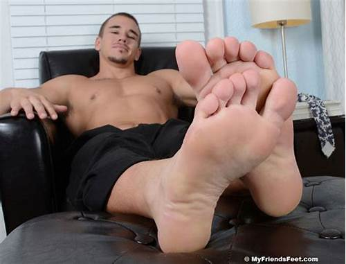 My Male Enjoys Boys By Bisexempire #Adam'S #Male #Feet