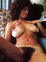 Tv samples hairy pussy tv sex