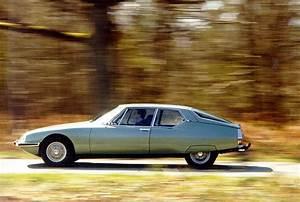 Sm Maserati : citroen sm review and photos ~ Gottalentnigeria.com Avis de Voitures