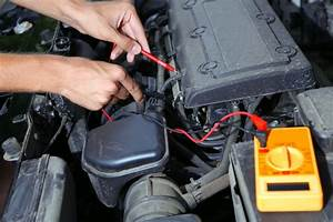 how to check a briggs and stratton ignition coil ebay