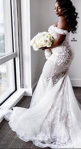 lace luxurious 2016 arabic plus size wedding dresses With sexy vintage wedding dress
