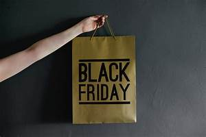 what black friday cyber monday for your reps nuorder