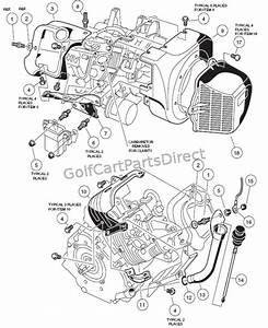 Engine - Part 1