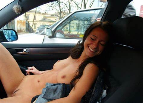 Topless Granny Yo Selfies Auto Cmnf Aunty Stripped