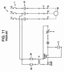 New Control Wiring Diagram Definition  Diagram  Diagramsample  Diagramtemplate  Wiringdiagram